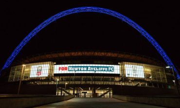 Two roads to Wembley start for Aycliffe