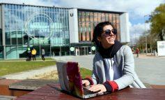 International students worth £240m to Tees economy – report