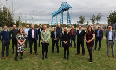 Publishing team set for further expansion after Covid growth